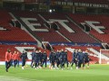 Манчестер Юнайтед – Севилья: анонс матча Лиги чемпионов