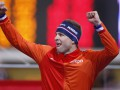 Русские могут сделать с нашей мочой то же, что со своей – конькобежцы Голландии