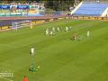Говерла - Карпаты 0:2. Видео голов и обзор матча чемпионата Украины