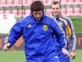 Селезнев: Очень хотели выиграть для тренера