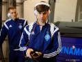 Байер назвал бредом трансферный запрос Динамо по Драговичу