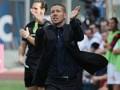 Диего Симеоне официально возглавил Атлетико