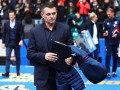 Экс-игрок сборной Франции: Из-за Зидана я выкурил 250 сигарет за 10 минут