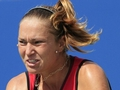 Рейтинг WTA: Катерина Бондаренко поднялась на одну строчку