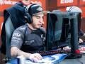 SK Gaming стала победителем турнира cs_summit