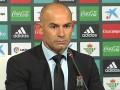 Клуб Артема Кравца остался без главного тренера