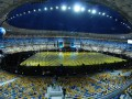 ФФУ разрешила проводить матчи на НСК Олимпийский, Арене Львов, Черноморце и Авангарде