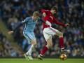 Манчестер Сити - Мидлсбро 1:1 Видео голов и обзор матча чемпионата Англии