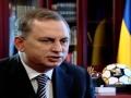 Шанс для Украины. Колесников для BBC о Евро-2012