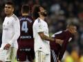 Реал - Сельта 2:2 видео голов и обзор матча чемпионата Испании