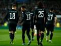 Французский клуб потроллил ПСЖ после поражения от Реала