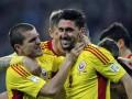 Футболисты сборной Румынии за выход на Евро-2016 получат 3,5 миллиона евро