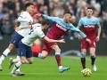 Тоттенхэм - Вест Хэм: прогноз и ставки букмекеров на матч АПЛ