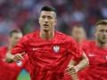 Бавария отклонила предложение Реала об обмене игроками - СМИ