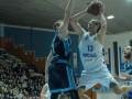 Суперлига: Днепр разгромил Николаев, Политехник выиграл первый матч в сезоне