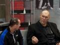 Эксперт: Валуев, скорее всего, уйдет из бокса