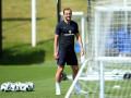 Лидера Тоттенхэма назначили капитаном сборной Англии на ЧМ-2018