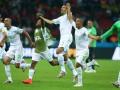 Наставник Арсенала считает, что Алжир может выйти в плей-офф ЧМ-2014