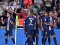 ПСЖ всухую разгромил Тулузу в матче Лиги 1