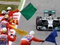 СМИ: Гран-при Нидерландов заменит Барселону в календаре Формулы-1