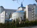 ФФУ потребует ввести санкции против России - СМИ