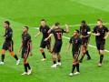 Сборная Нидерландов разгромила Северную Македонию на Евро-2020