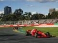 Владельцы Формулы-1 изменят формат уик-энда и добавят гонку