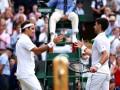 Федерер - Джокович: прогноз и ставки букмекеров на полуфинал Australian Open
