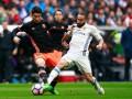 Игрок Валенсии стал главной трансферной целью Реала - СМИ