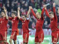 Последний бой. Десять причин, почему Бавария выиграет Лигу Чемпионов