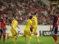 БАТЭ - Види: прогноз и ставки букмекеров на матч Лиги Европы