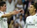 Базель - Реал Мадрид - 0:1. Видео гола и обзор матча Лиги чемпионов
