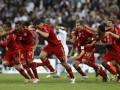 Румменигге: Бавария заслуживает победы в Лиге Чемпионов