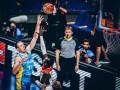 Ювентус подписал форварда сборной Украины