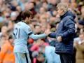 Футболист и экс-тренер Манчестер Сити стали жертвами мошенника