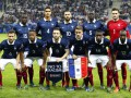 Евро-2016: Сборная Франции