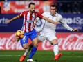 Прогноз на матч Реал Мадрид - Атлетико от букмекеров