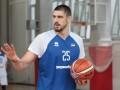 Лень, Михайлюк и Кобец не смогут помочь сборной Украины