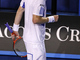 Мюррей еще не готов к победе на Grand Slam