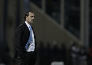 Экс-тренер сборной Аргентины собирается подать в суд на Марадону за клевету
