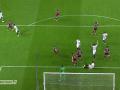 Севилья - Реал Сосьедад. 1:2. Видео голов и обзор матча чемпионата Испании