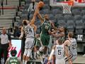 НБА: Сан-Антонио обыграл Милуоки, Юта уступила Голден Стэйт