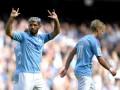Манчестер Сити хочет изменить сроки закрытия трансферного окна