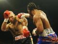 Валуев исключен из рейтинга WBC