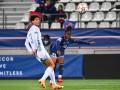 ПСЖ — Жилстрой-1 5:0 видео голов и обзор матча Лиги чемпионов