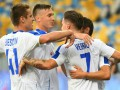 Динамо – Александрия: прогноз и ставки букмекеров на матч УПЛ