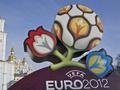 Евро-2012: Украина может остаться без скоростных поездов