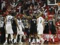 НБА: 32 очка Хардена не спасли Хьюстон от фиаско в матче с Ютой