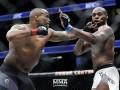 UFC 214: Кормье получил 1 миллион долларов, Джонс – 500 тысяч