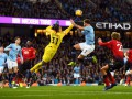 Манчестер Сити – Манчестер Юнайтед 3:1 видео голов и обзор матча АПЛ